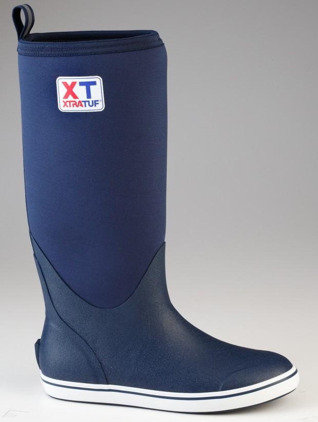 Xtratuf Performance Deck Boot 22600