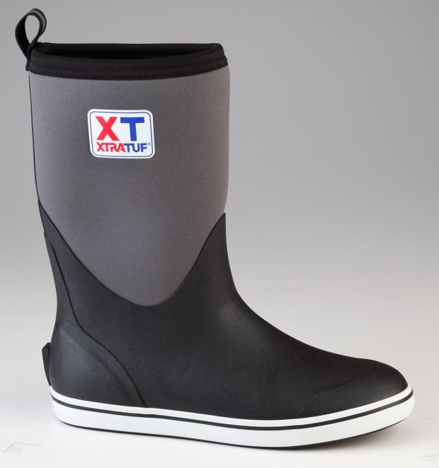 Xtratuf Performance Deck Boot 22603