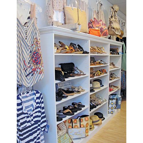 Katherine's Boutique