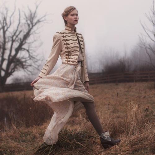 fashion-jan13-1