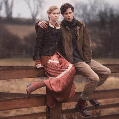 fashion-jan13-2