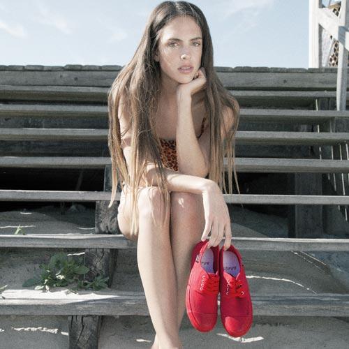 fashion-913-8