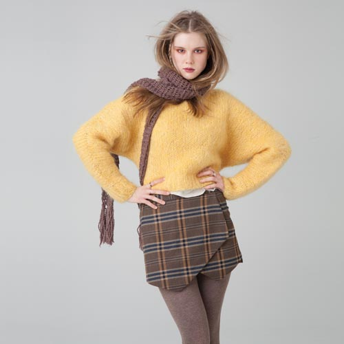 fashion-9