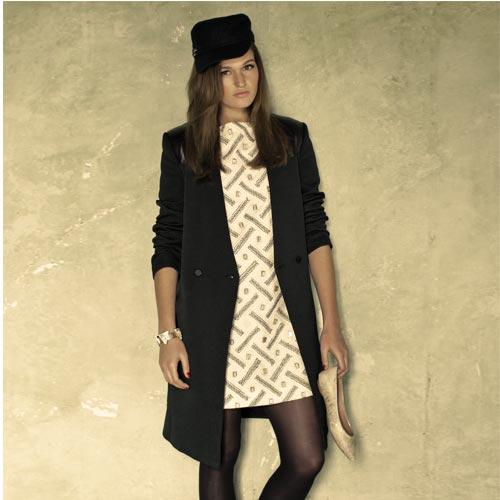 fashion-7