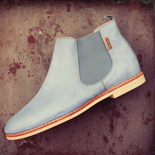 fashion-11a