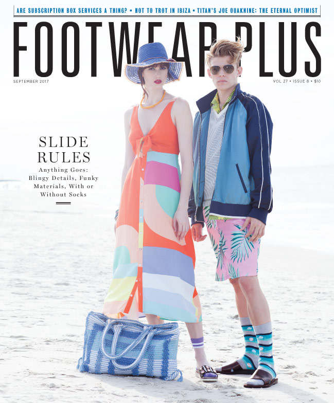 http://footwearplusmagazine.com/new/wp-content/uploads/footwear-plus-cover-Sept-2017.jpg