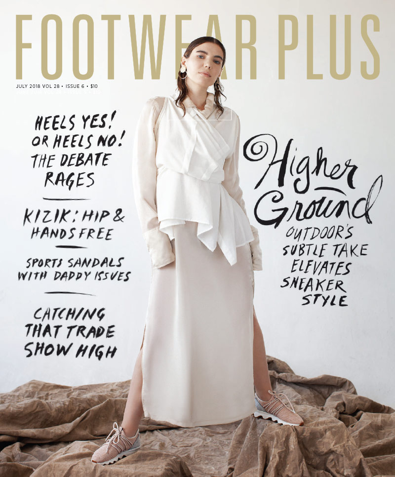 http://footwearplusmagazine.com/new/wp-content/uploads/footwear-plus-july-2018-cover.jpg
