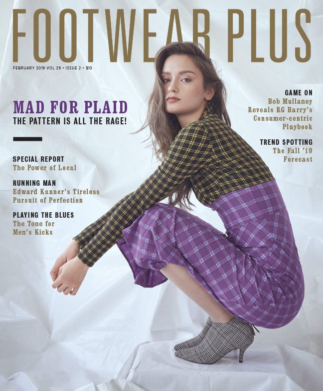 http://footwearplusmagazine.com/new/wp-content/uploads/fwp-cover-Feb-2019.jpg