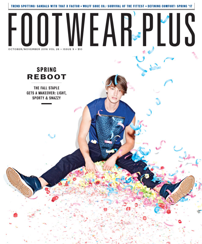 http://footwearplusmagazine.com/new/wp-content/uploads/fwp-cover-oct-nov-16.jpg