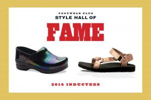 hall-of-fame-slide