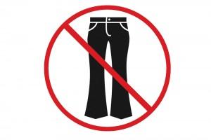 pants-slide