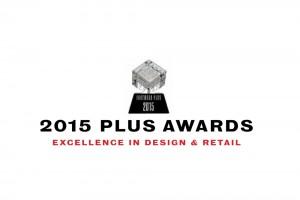 plus-awards-2015-slide