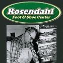 rosendahl-comfort-shoes
