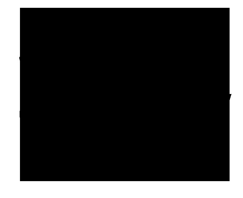 shoe-charity-logo-black