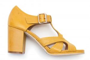 shoe-salon-dec-14-slide