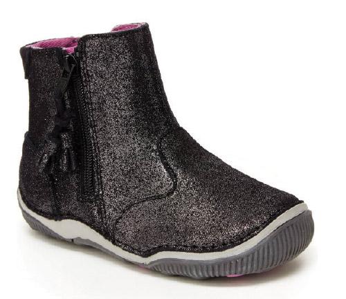 hot sale online 78213 17407 The 20th Annual Plus Award Winners   Footwear Plus Magazine